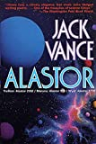 Vance, Jack: Alastor