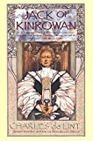 De Lint, Charles: Jack of Kinrowan