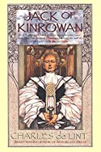 Jack of Kinrowan: Jack the Giant-Killer and…