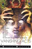Datlow, Ellen: Vanishing Acts