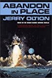 Oltion, Jerry: Abandon In Place