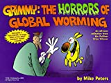 Peters, Mike: Grimmy: The Horrors of Global Worming