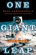 One Giant Leap: Neil Armstrong's Stellar…
