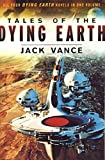 Vance, Jack: Tales of the Dying Earth