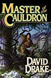 Drake, David: Master of the Cauldron (Lord of the Isles)