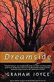 Joyce, Graham: Dreamside