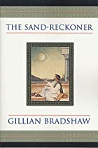 The Sand Reckoner by Gillian Bradshaw