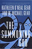 Gear, W. Michael: The Summoning God