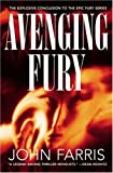 Farris, John: Avenging Fury (Fury and the Terror)