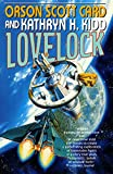 Kidd, Kathryn H.: Lovelock