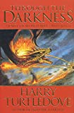 Turtledove, Harry: Through the Darkness (World at War, Book 3)