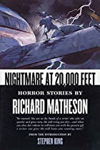 Nightmare At 20,000 Feet: Horror Stories By…