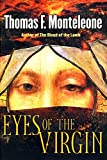 Monteleone, Thomas F.: Eyes of the Virgin