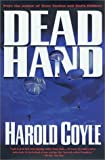 Coyle, Harold: Dead Hand