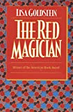 Goldstein, Lisa: The Red Magician