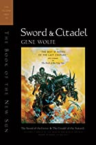 Sword and Citadel: The Second Half of the…