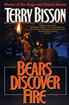 Bears Discover Fire and Other Stories by…