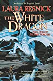 Resnick, Laura: The White Dragon (In Fire Forged, Part 1)