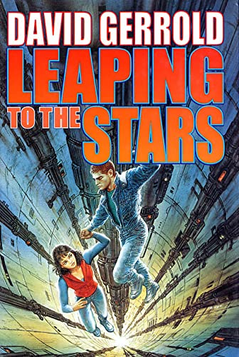 Leaping to the Stars