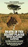 Capstick, Peter Hathaway: Death in the Silent Places