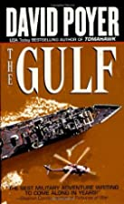 The Gulf (Dan Lenson Novels) by David Poyer