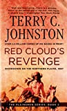 Johnston, Terry C.: Red Cloud's Revenge