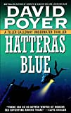 Poyer, D.C.: Hatteras Blue