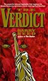 Reed, Barry: The Verdict