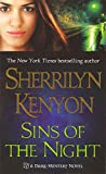 Kenyon, Sherrilyn: Sins Of The Night