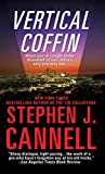 Cannell, Stephen J.: Vertical Coffin