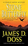 Doss, James D.: Stone Butterfly