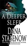 Dana Stabenow: A Deeper Sleep: A Kate Shugak Novel