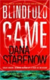 Stabenow, Dana: Blindfold Game