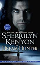 The Dream-Hunter (A Dream-Hunter Novel, Book…