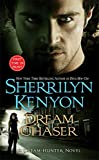 Kenyon, Sherrilyn: Dream Chaser