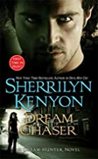 Dream Chaser (A Dream-Hunter Novel, Book 3)…