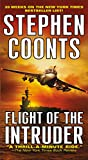 Coonts, Stephen: Flight of the Intruder