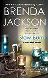 Jackson, Brenda: Slow Burn