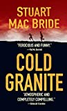 MacBride, Stuart: Cold Granite