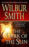 Smith, Wilbur: The Dark of the Sun