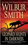 Not Available: The Leopard Hunts in Darkness