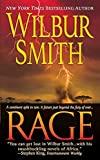 Smith, Wilbur A.: Rage