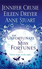 The Unfortunate Miss Fortunes [collaborative…