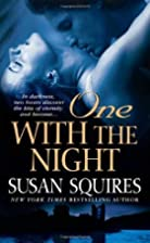 One with the Night (The Companion Series,…