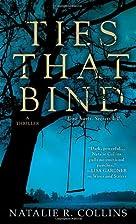 Ties That Bind by Natalie R. Collins
