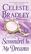 Scoundrel In My Dreams: The Runaway Brides…