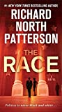 Richard North Patterson: The Race