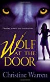 Warren, Christine: Wolf at the Door (The Others, Book 1)