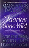 Mary Jane Davidson: Faeries Gone Wild
