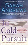 Andrews, Sarah: In Cold Pursuit